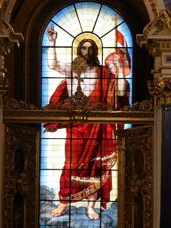 イサク聖堂5