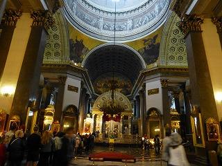 カザン聖堂5