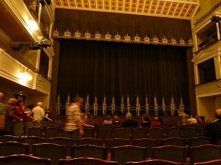 ロシア青年劇場6