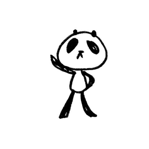 panda-030.jpg