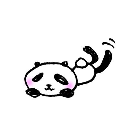panda-032.jpg