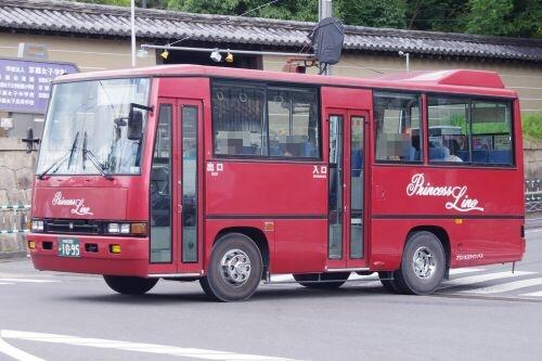 いすゞ いすゞ ジャーニーq : uwagoto2.blog8.fc2.com