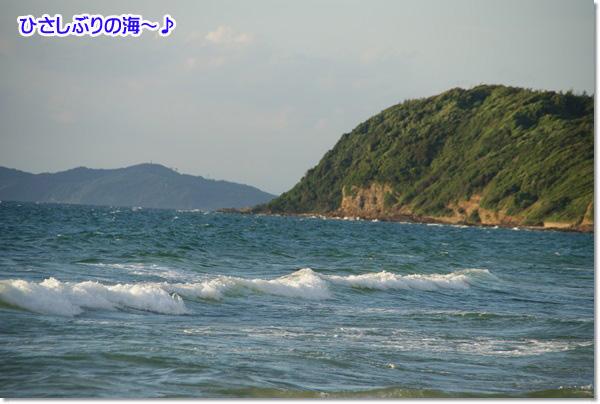 20130717_038.jpg