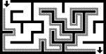 Maze01-02.png