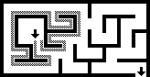 Maze02-01.png