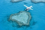 seaplane-visit-to-heart.jpg