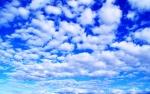 sky93.jpg