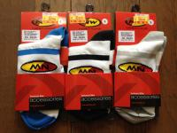 sale120803northsocks.jpg
