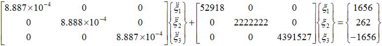 ds1053