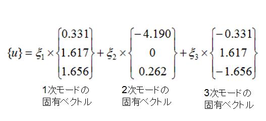 ds1081