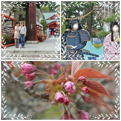 a_20120504200635.jpg