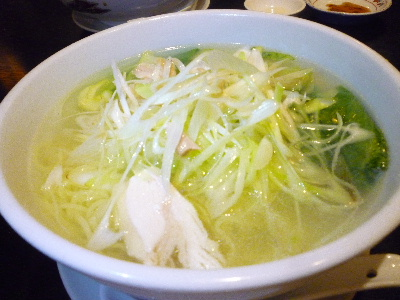 菜館Wong6
