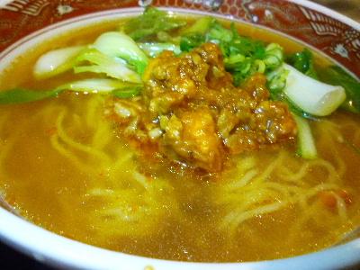 菜館Wong10