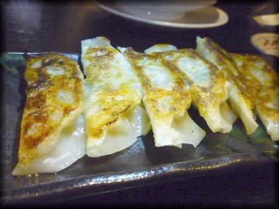 菜館Wong7