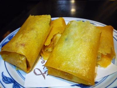 菜館Wong8