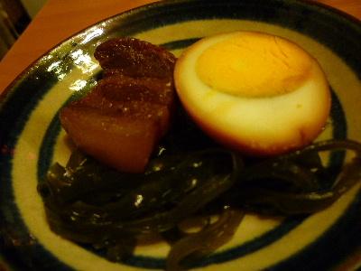 にんじん食堂13