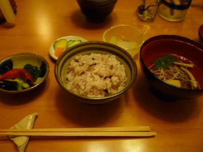にんじん食堂14