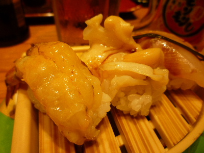 もりもり寿司6