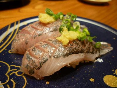 もりもり寿司7
