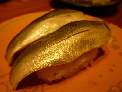 もりもり寿司9