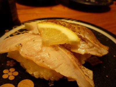 もりもり寿司11