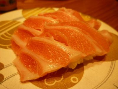 もりもり寿司14