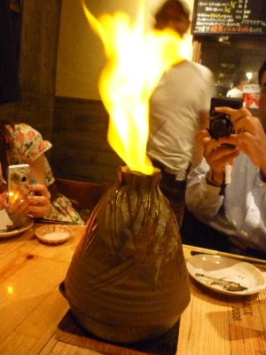 炉とマタギ28