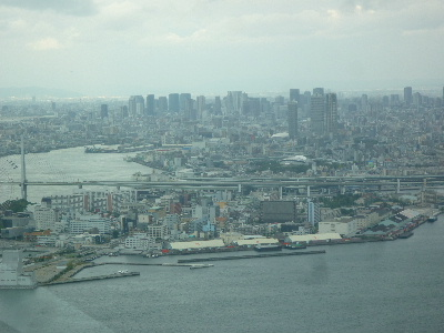 大阪うまいもん市場15