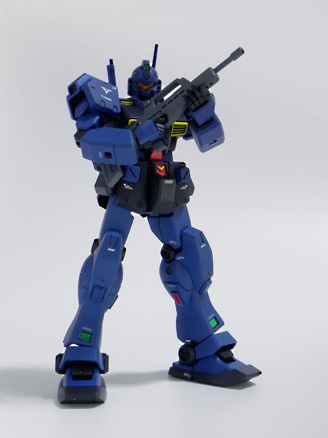 RGM-79Q_0012.jpg