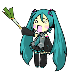 hachune.png