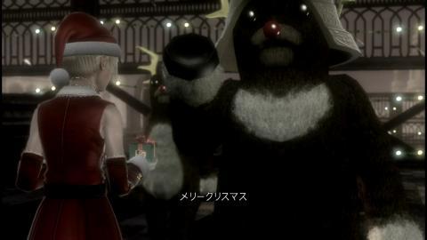 067EoE_Cp13クリスマスavi_000001901