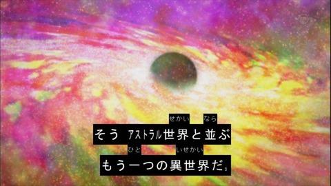 1f1f6729-s.jpg