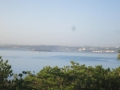 2014.11.25沖縄2