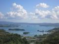 2014.11.25沖縄4