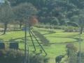 2014.11.28鹿児島