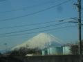 2014.12.19神奈川2