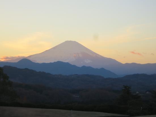 2014.12.19神奈川6