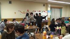 20120045-.jpg