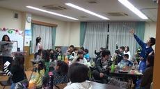 20120048-.jpg