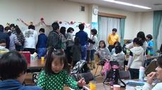 20120055-.jpg