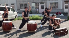 水谷祭り 001-