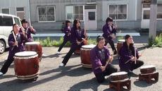 水谷祭り 003-