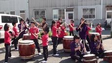 水谷祭り 008-