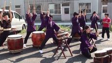 水谷祭り 010-
