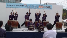 水谷祭り 027-