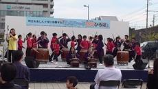 水谷祭り 030-