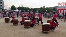 水谷祭り 036-