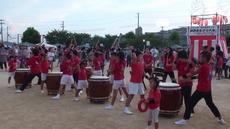 水谷祭り 038-