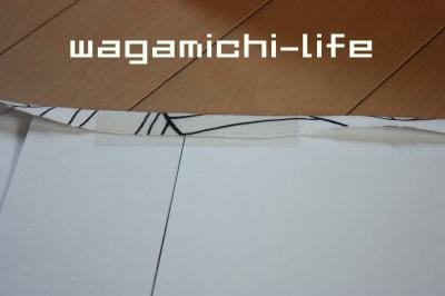 IMG_5092_convert_20120531180903.jpg