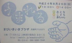 052_20120721214741.jpg